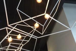 Photo #5: Architecture & Interior Design