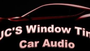 Photo #1: JC'S. AFFORDABLE WINDOW TINT AND CAR AUDIO