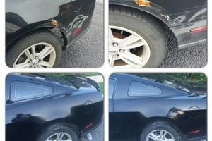 Photo #12: ALL PRO AUTOBODY (saving you up to 50% guaranteed)
