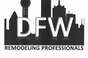 Photo #1: DFW remodeling professionals