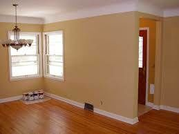 Photo #1: Home Remodeling! Best Deal In DFW!