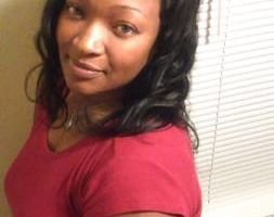 Photo #5: Sew In's, Braids, Crochet's and More!!!
