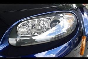Photo #12: Avanti Mobile Recon - Automotive Reconditioning