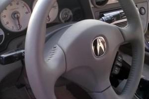 Photo #17: Avanti Mobile Recon - Automotive Reconditioning