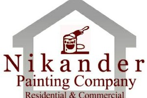 Photo #1: Nikander Pro Painting Services