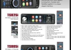 Photo #5: Mobile car Audio Installation (great deals)