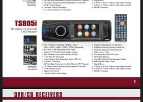 Photo #4: Mobile car Audio Installation (great deals)