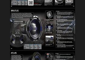 Photo #2: Mobile car Audio Installation (great deals)