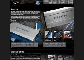 Photo #1: Mobile car Audio Installation (great deals)