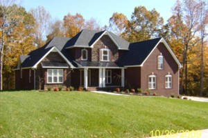 Photo #4: Trim Work, Decks, Welding, Remodeling
