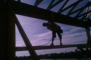 Photo #11: GET IT DONE RIGHT THE FIRST TIME, NO JOB TO BIG OR TO SMALL, HANDY MAN
