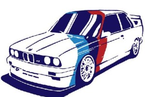Photo #7: BMW Service Experts. Bridgeport No.1 BMW Repair Shop