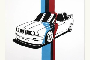 Photo #5: BMW Service Experts. Bridgeport No.1 BMW Repair Shop