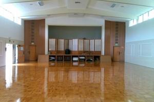 Photo #12: Hardwood Flooring (Solid, Engineered, Laminate)