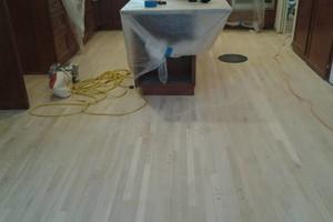 Photo #10: Hardwood Flooring (Solid, Engineered, Laminate)