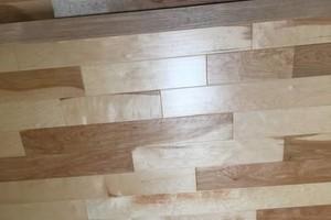 Photo #4: Hardwood Flooring (Solid, Engineered, Laminate)