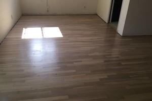 Photo #2: Hardwood Flooring (Solid, Engineered, Laminate)