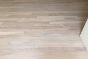 Photo #1: Hardwood Flooring (Solid, Engineered, Laminate)