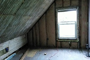 Photo #2: Handyman services by an experienced, skilled woman