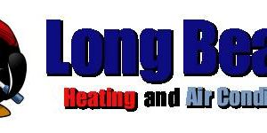 Photo #1: Long Beach Heating and Air Conditioning