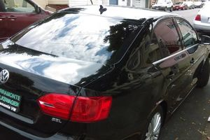 Photo #1: MOBILE WINDOW TINTING On-Site | We Come To You!!