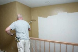 Photo #7: Andy's Painting / Small and Large Jobs / Full Insurance