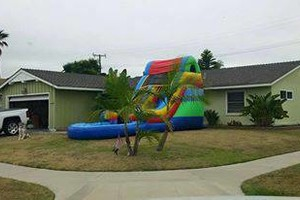 Photo #14: Party Rentals in Los Angeles