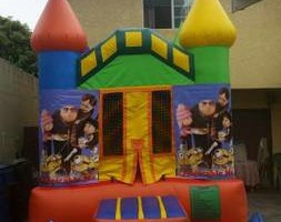 Photo #13: Party Rentals in Los Angeles