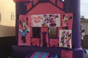 Photo #12: Party Rentals in Los Angeles