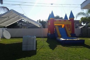 Photo #11: Party Rentals in Los Angeles