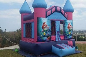 Photo #9: Party Rentals in Los Angeles