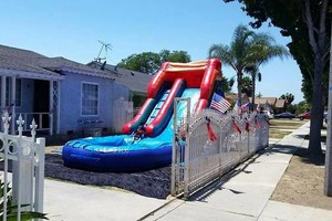 Photo #8: Party Rentals in Los Angeles