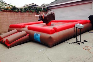 Photo #7: Party Rentals in Los Angeles