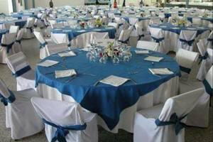 Photo #6: Party Rentals in Los Angeles
