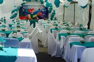Photo #5: Party Rentals in Los Angeles