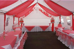 Photo #4: Party Rentals in Los Angeles