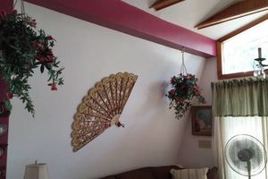 Photo #3: Residential Painting by Color Psychology Paint Co.