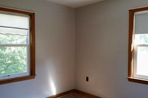 Photo #1: Residential Painting by Color Psychology Paint Co.