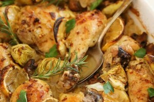 Photo #13: Italian Catering for any type and size event