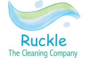 Photo #1: Ruckle. $25 OFF FIRST CLEANING