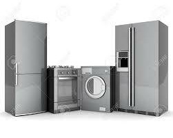 Photo #1: FAST AND RELIABLE APPLIANCE REPAIR