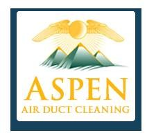 Photo #3: Air Duct Cleaning/Dryer Vent Cleaning