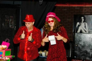 Photo #18: Magic Show for kids and Adults