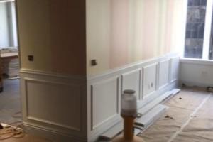 Photo #4: Finish Carpenter