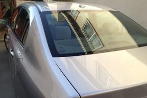 Photo #6: MOBISHINE luxury car detailing
