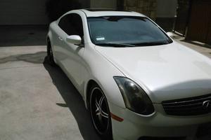 Photo #1: MOBISHINE luxury car detailing