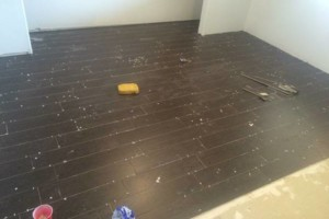 Photo #4: Professional Tile Installation by Christine or Mario