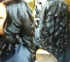 Photo #1: LOOK!! $75 Sew-in specials!!!!!!!