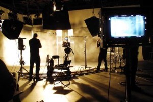 Photo #4: Video production company