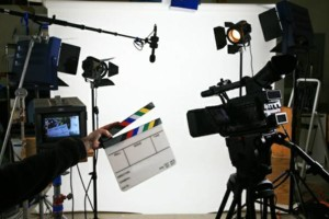 Photo #1: Video production company